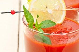 tomato juice 011.jpg