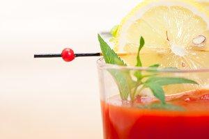 tomato juice 010.jpg
