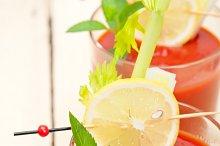 tomato juice 012.jpg
