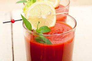 tomato juice 016.jpg