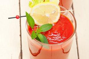 tomato juice 014.jpg