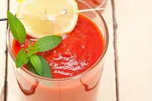tomato juice 015.jpg