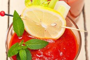 tomato juice 017.jpg
