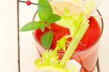 tomato juice 018.jpg