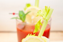 tomato juice 020.jpg