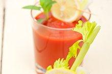 tomato juice 022.jpg