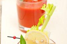 tomato juice 021.jpg