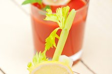 tomato juice 023.jpg
