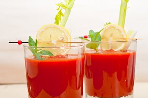 tomato juice 024.jpg