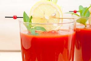 tomato juice 025.jpg