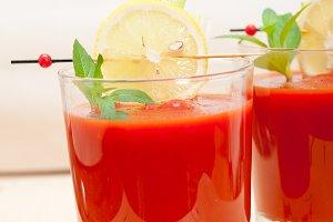 tomato juice 026.jpg