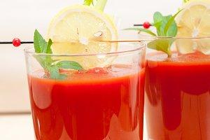 tomato juice 027.jpg