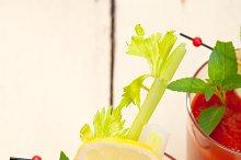 tomato juice 031.jpg