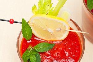 tomato juice 032.jpg