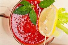 tomato juice 033.jpg