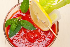 tomato juice 036.jpg