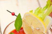 tomato juice 038.jpg