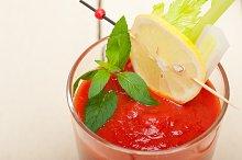 tomato juice 040.jpg
