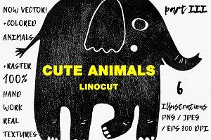 Cute animals pt III