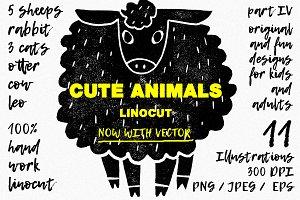 Cute animals pt IV