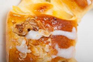 sweet bread donut cake 008.jpg