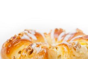 sweet bread donut cake 010.jpg