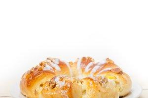sweet bread donut cake 011.jpg