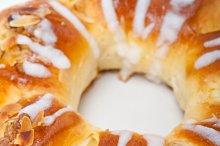 sweet bread donut cake 009.jpg