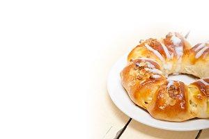 sweet bread donut cake 014.jpg