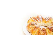 sweet bread donut cake 015.jpg