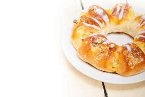 sweet bread donut cake 016.jpg