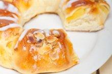 sweet bread donut cake 021.jpg