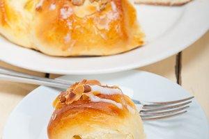 sweet bread donut cake 020.jpg