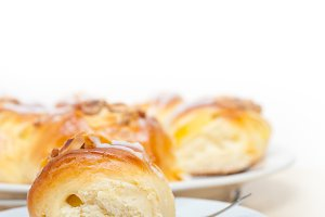 sweet bread donut cake 023.jpg