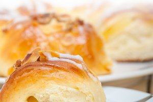 sweet bread donut cake 024.jpg