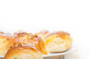 sweet bread donut cake 022.jpg