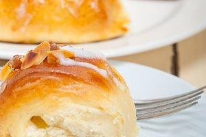 sweet bread donut cake 025.jpg