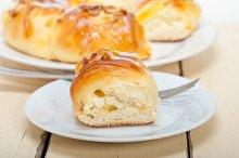 sweet bread donut cake 029.jpg