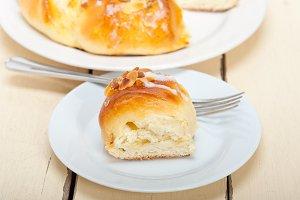 sweet bread donut cake 030.jpg