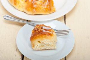 sweet bread donut cake 031.jpg