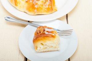 sweet bread donut cake 032.jpg