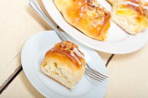 sweet bread donut cake 033.jpg