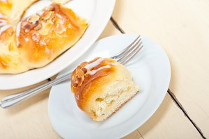 sweet bread donut cake 034.jpg
