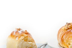 sweet bread donut cake 036.jpg