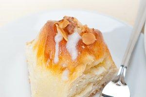 sweet bread donut cake 039.jpg