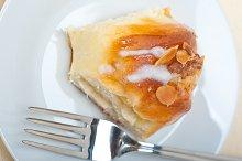 sweet bread donut cake 040.jpg