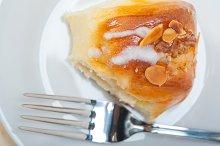 sweet bread donut cake 041.jpg