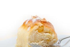 sweet bread donut cake 042.jpg