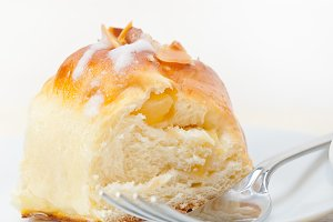 sweet bread donut cake 043.jpg