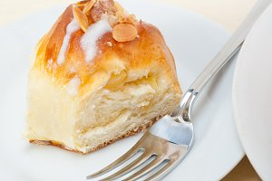 sweet bread donut cake 045.jpg